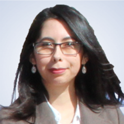 Driana-Rojas-Da-Silva.png