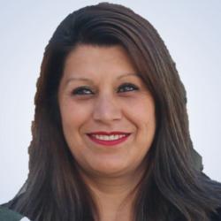 Myriam-Godoy-Vallejos.png