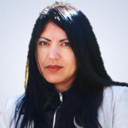 Paola-Alvarez-Salvatierres.png