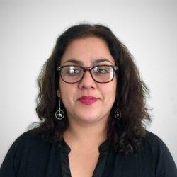 Daniela-Aguilera
