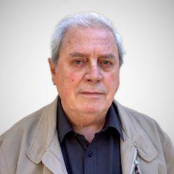 Guillermo-Pérez