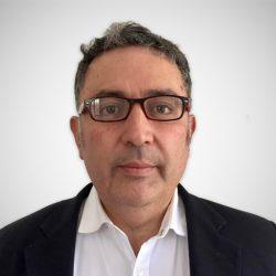 Héctor-Gonzalez