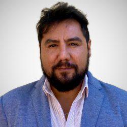 Jorge-Aracena