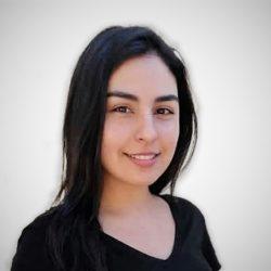Mitzi-Rojas