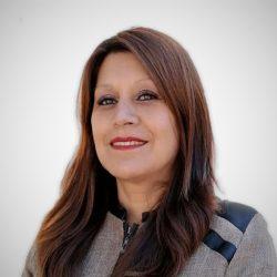 Myriam-Godoy