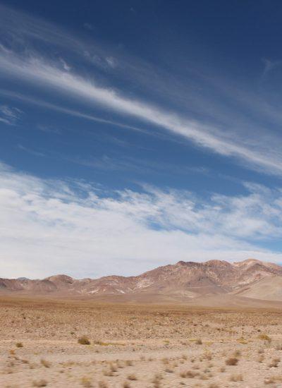 Región de Atacama CORPROA