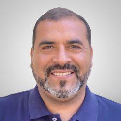 Omar Nuñez