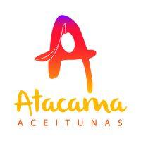 Atacama-Aceitunas.jpg